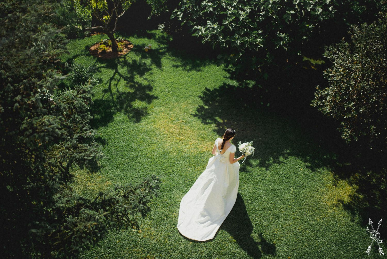 Boda en la Alqueria del Pi-019- Santi Miquel fotografo de bodas en Valencia