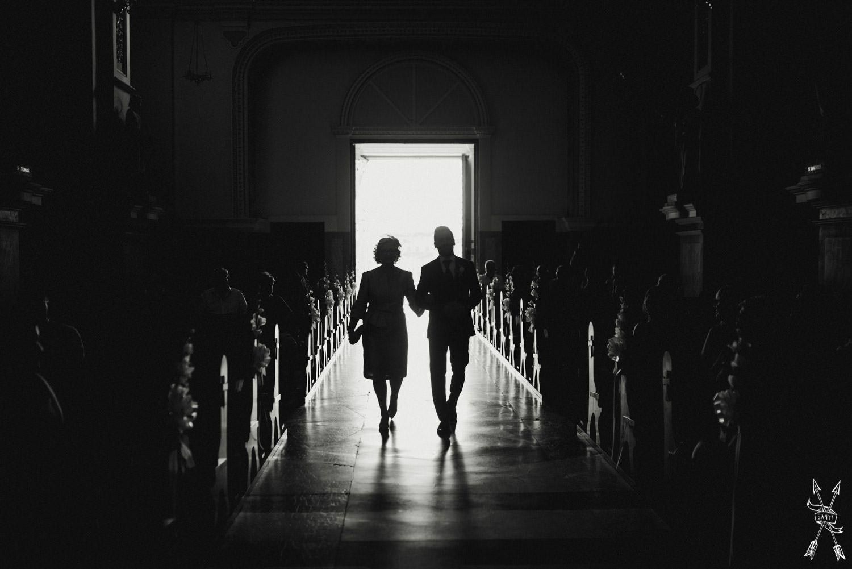Boda en la Alqueria del Pi-020- Santi Miquel fotografo de bodas en Valencia