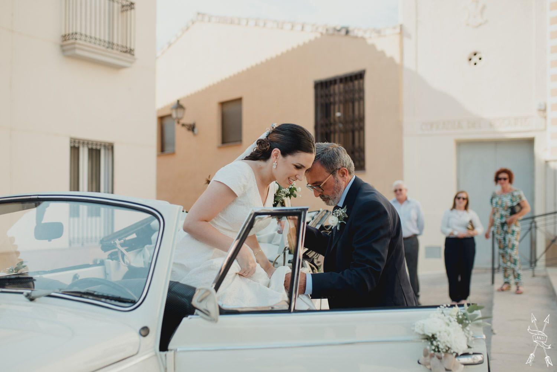 Boda en la Alqueria del Pi-021- Santi Miquel fotografo de bodas en Valencia