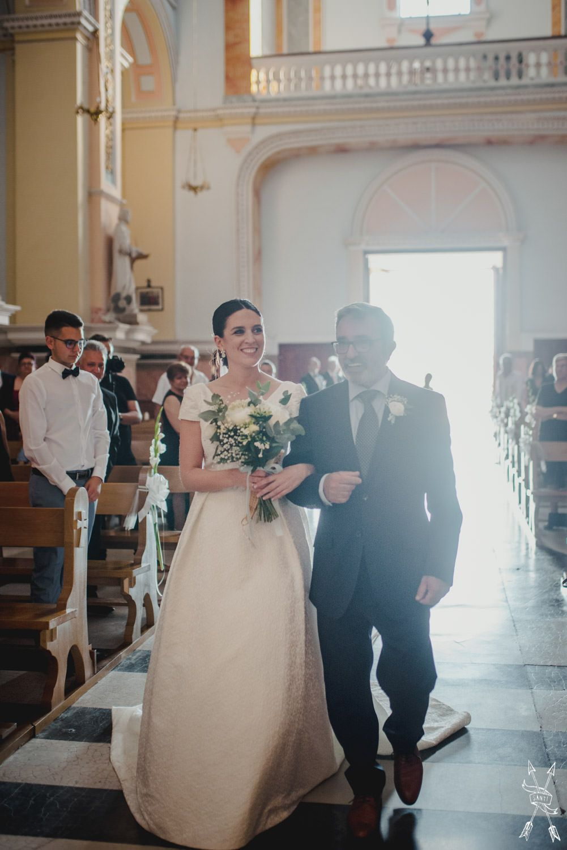 Boda en la Alqueria del Pi-023- Santi Miquel fotografo de bodas en Valencia