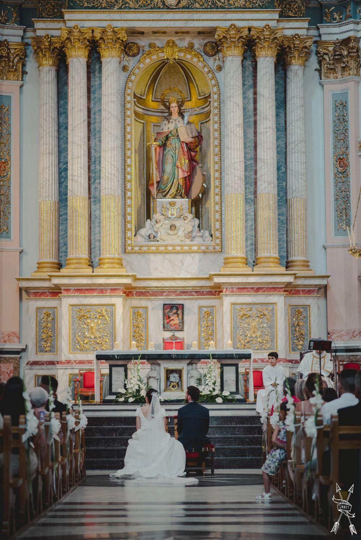 Boda en la Alqueria del Pi-025- Santi Miquel fotografo de bodas en Valencia