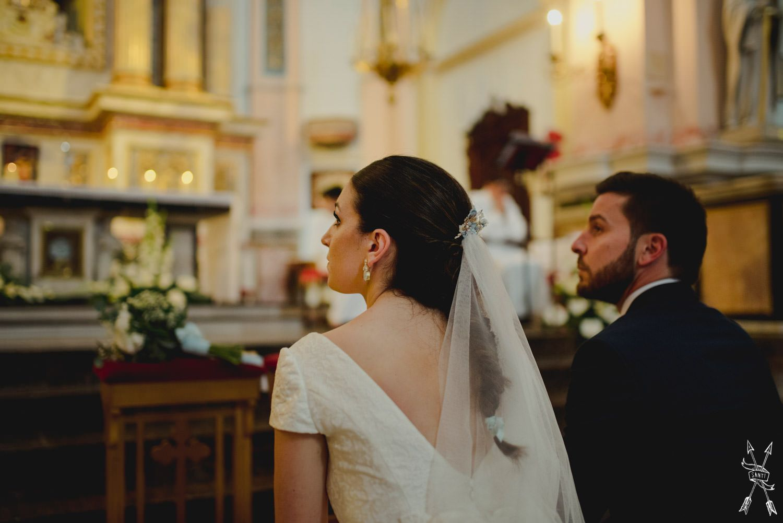 Boda en la Alqueria del Pi-027- Santi Miquel fotografo de bodas en Valencia