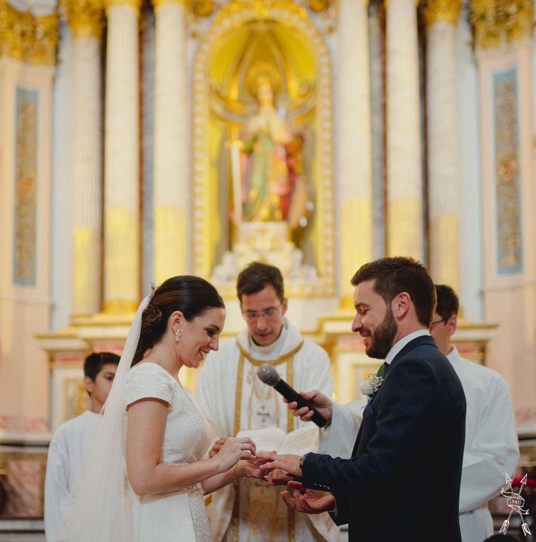 Boda en la Alqueria del Pi-030- Santi Miquel fotografo de bodas en Valencia
