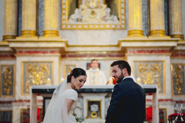 Boda en la Alqueria del Pi-031- Santi Miquel fotografo de bodas en Valencia