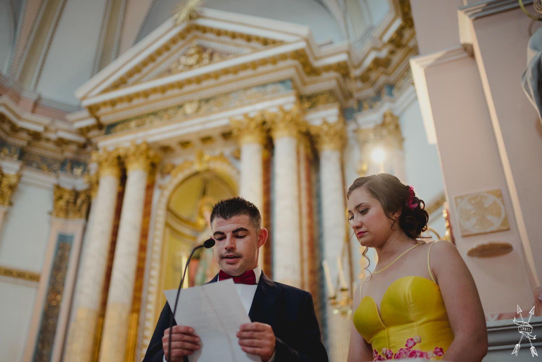 Boda en la Alqueria del Pi-032- Santi Miquel fotografo de bodas en Valencia