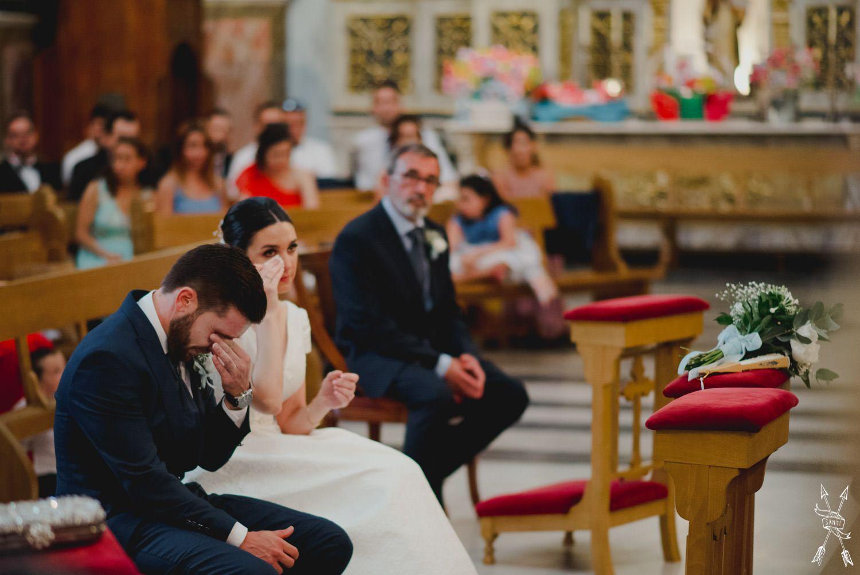 Boda en la Alqueria del Pi-033- Santi Miquel fotografo de bodas en Valencia