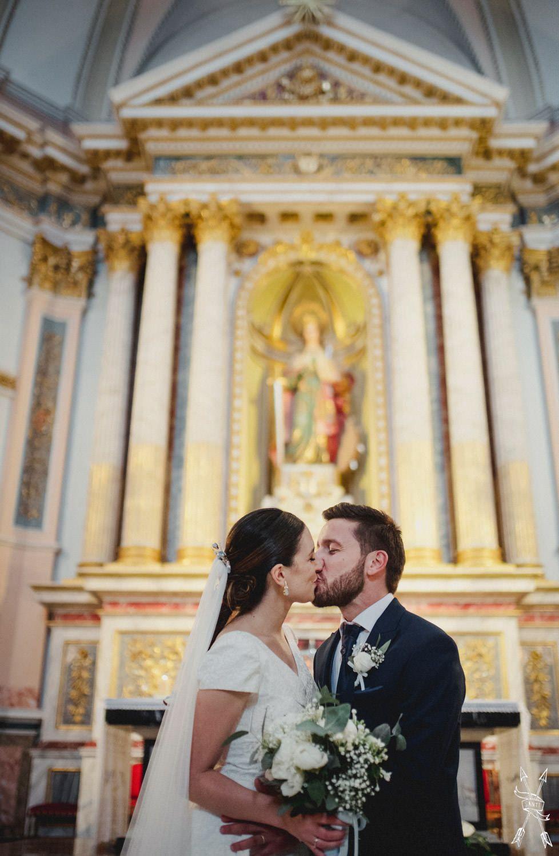 Boda en la Alqueria del Pi-034- Santi Miquel fotografo de bodas en Valencia