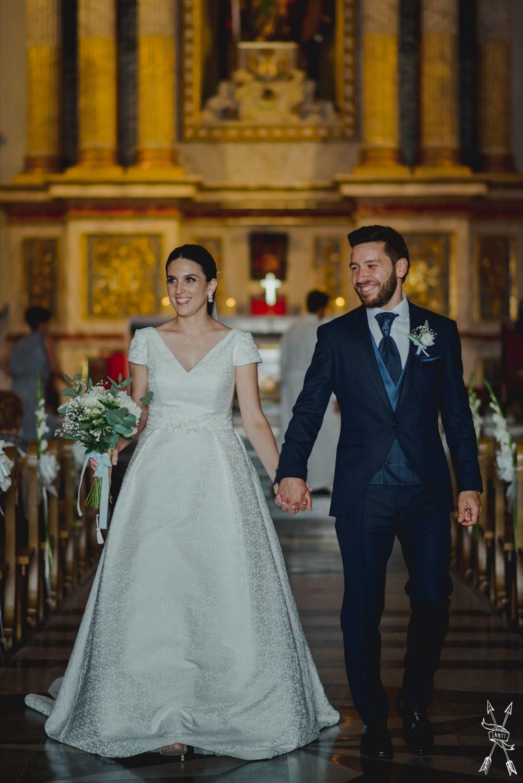 Boda en la Alqueria del Pi-035- Santi Miquel fotografo de bodas en Valencia