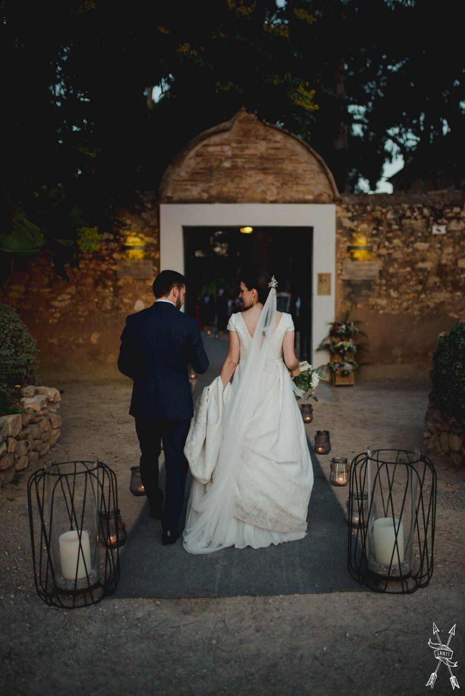 Boda en la Alqueria del Pi-039- Santi Miquel fotografo de bodas en Valencia