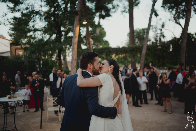 Boda en la Alqueria del Pi-040- Santi Miquel fotografo de bodas en Valencia