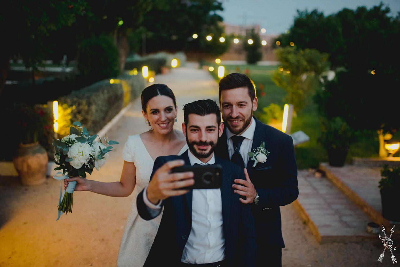 Boda en la Alqueria del Pi-041- Santi Miquel fotografo de bodas en Valencia