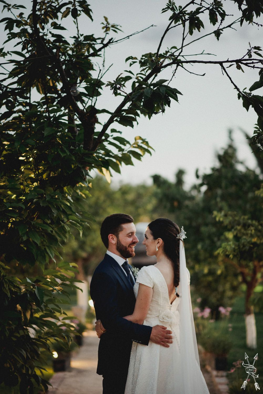 Boda en la Alqueria del Pi-042- Santi Miquel fotografo de bodas en Valencia