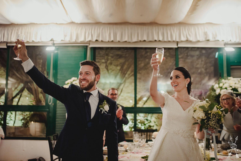 Boda en la Alqueria del Pi-043- Santi Miquel fotografo de bodas en Valencia