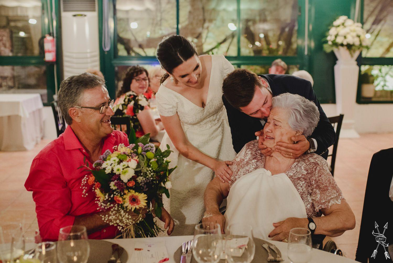 Boda en la Alqueria del Pi-044- Santi Miquel fotografo de bodas en Valencia