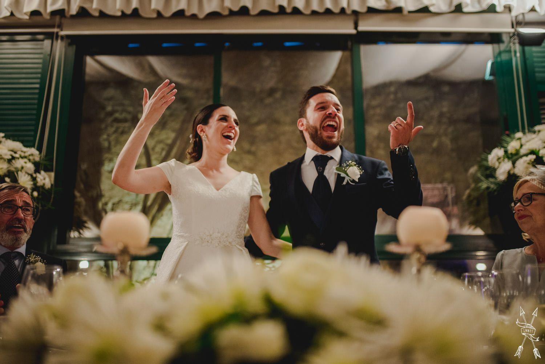 Boda en la Alqueria del Pi-045- Santi Miquel fotografo de bodas en Valencia