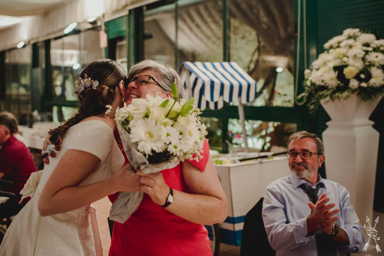 Boda en la Alqueria del Pi-048- Santi Miquel fotografo de bodas en Valencia
