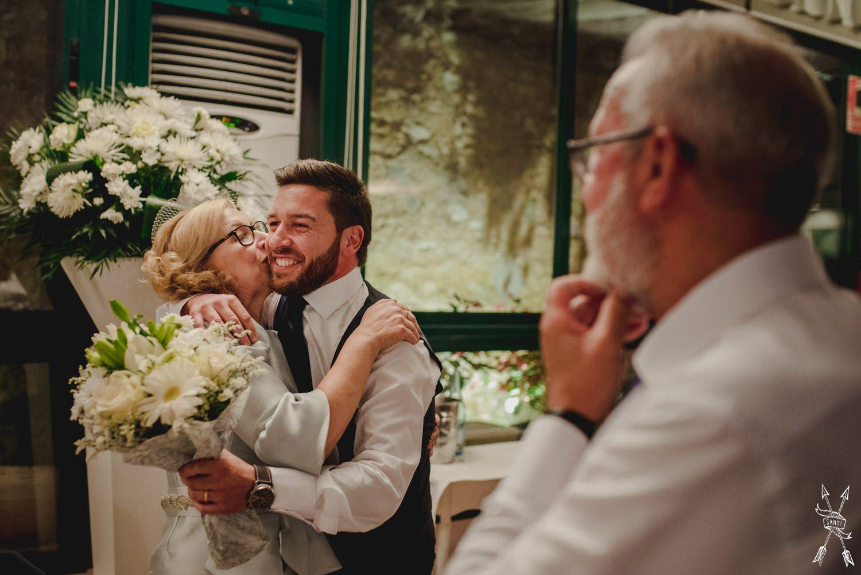 Boda en la Alqueria del Pi-049- Santi Miquel fotografo de bodas en Valencia