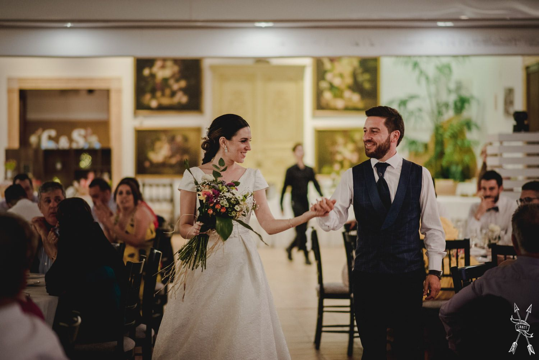 Boda en la Alqueria del Pi-051- Santi Miquel fotografo de bodas en Valencia