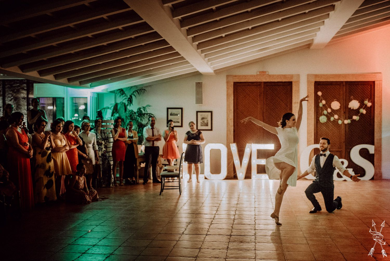 Boda en la Alqueria del Pi-052- Santi Miquel fotografo de bodas en Valencia