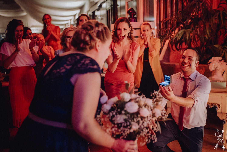 Boda en la Alqueria del Pi-054- Santi Miquel fotografo de bodas en Valencia