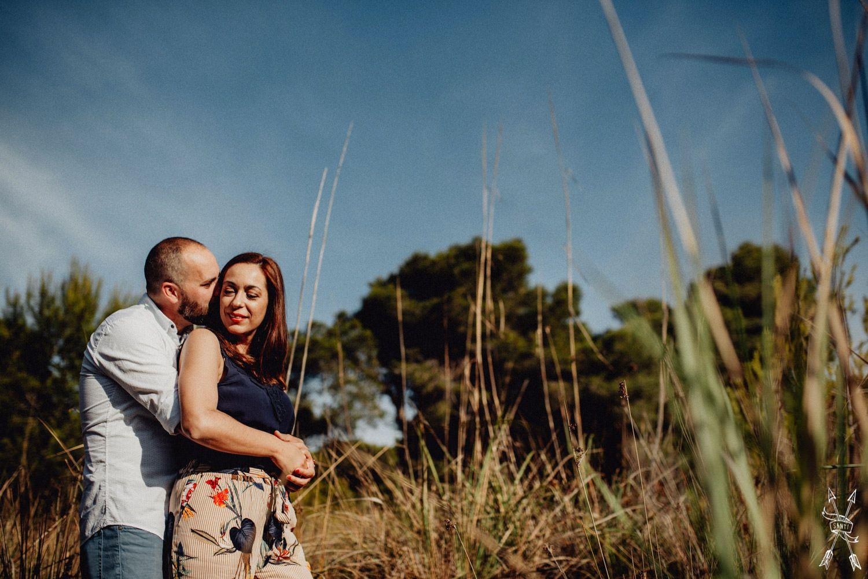Preboda en la Dehesa del Saler-002- Santi Miquel fotografo de bodas en Valencia
