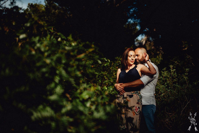 Preboda en la Dehesa del Saler-003- Santi Miquel fotografo de bodas en Valencia