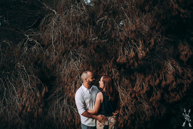 Preboda en la Dehesa del Saler-004- Santi Miquel fotografo de bodas en Valencia