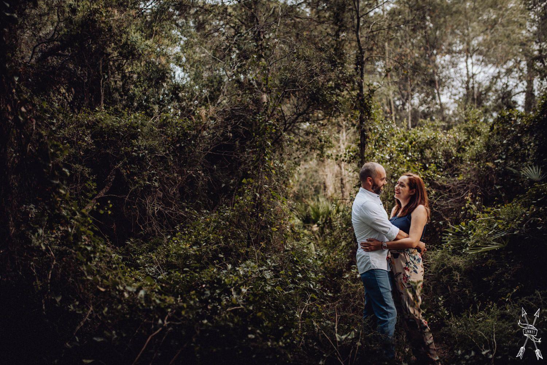 Preboda en la Dehesa del Saler-007- Santi Miquel fotografo de bodas en Valencia