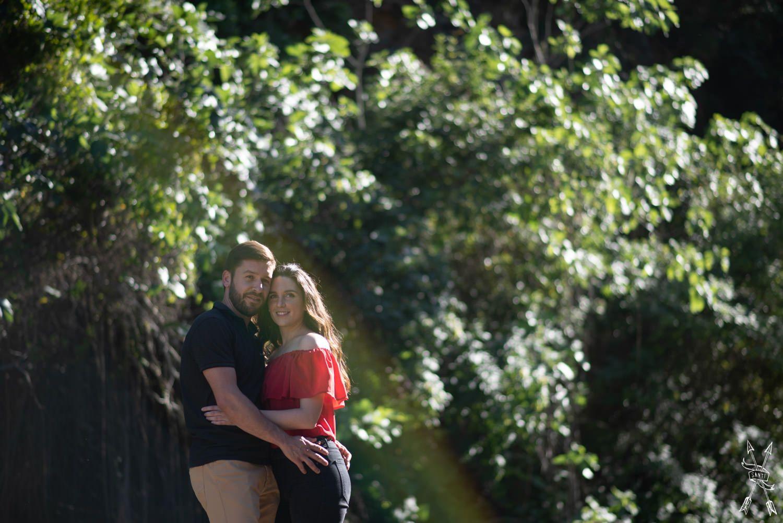 Preboda en lago de Anna-003- Santi Miquel fotografo de bodas en Valencia