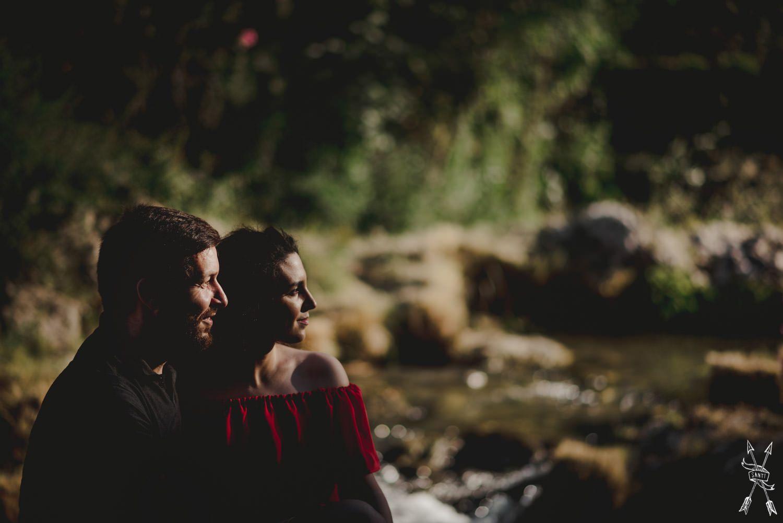 Preboda en lago de Anna-009- Santi Miquel fotografo de bodas en Valencia