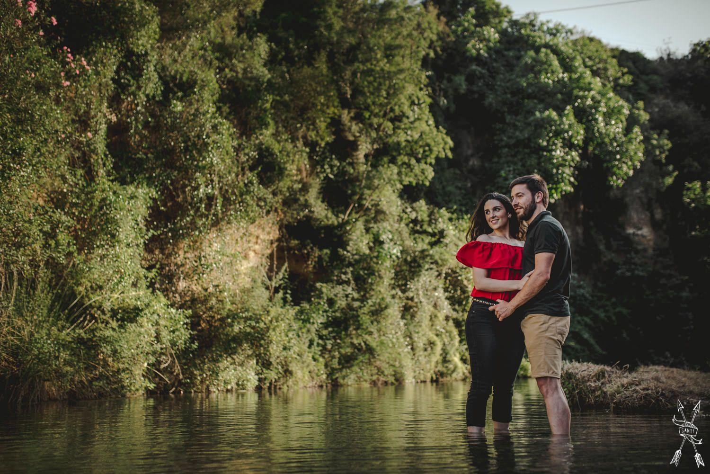 Preboda en lago de Anna-011- Santi Miquel fotografo de bodas en Valencia