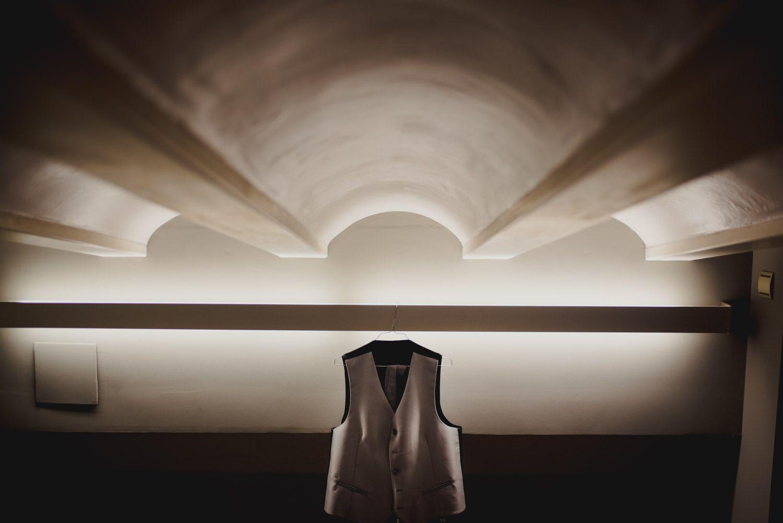Boda en la Ermita dels Sants de la Pedra en Valencia-001- Santi Miquel fotografo de bodas en Valencia