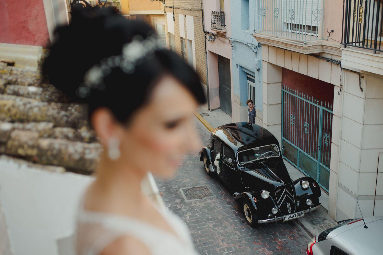 Boda en la Ermita dels Sants de la Pedra en Valencia-011- Santi Miquel fotografo de bodas en Valencia