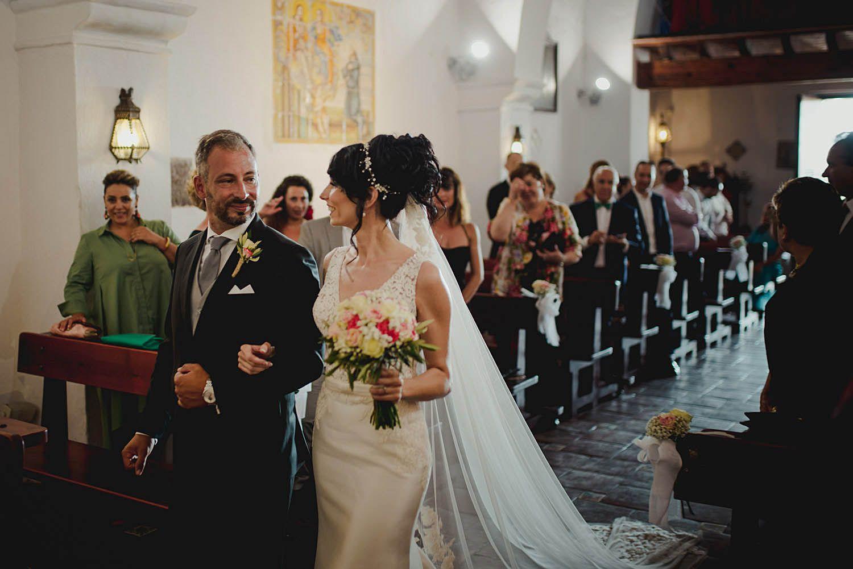 Boda en la Ermita dels Sants de la Pedra en Valencia-019- Santi Miquel fotografo de bodas en Valencia