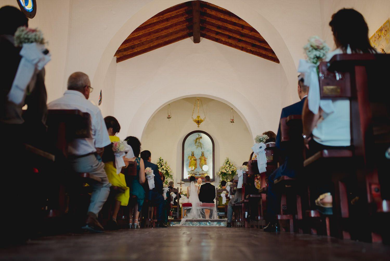 Boda en la Ermita dels Sants de la Pedra en Valencia-020- Santi Miquel fotografo de bodas en Valencia