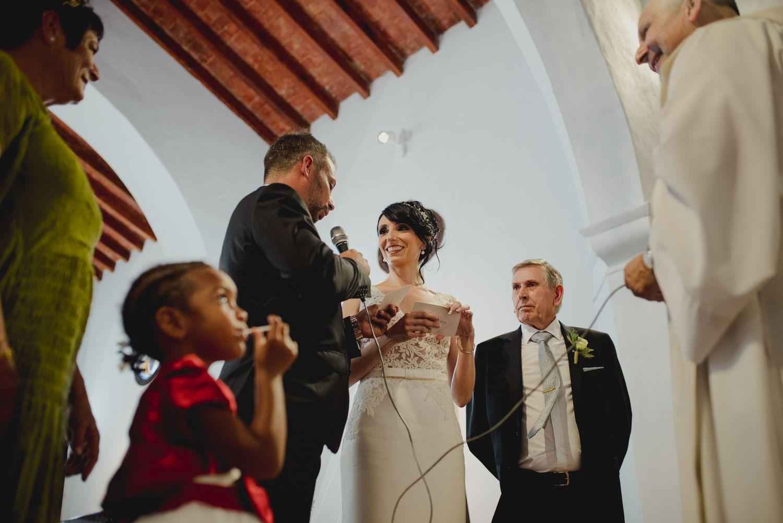Boda en la Ermita dels Sants de la Pedra en Valencia-022- Santi Miquel fotografo de bodas en Valencia